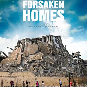 FORSAKEN HOMES