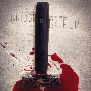 PhotoFilms - Bridge_of_Sleep-PostCover.jpg