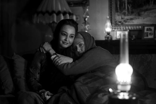 Asphyxia - PersiaFilm-Asphyxia-Movie-11.jpg