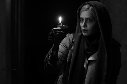 Asphyxia - PersiaFilm-Asphyxia-Movie-14.jpg