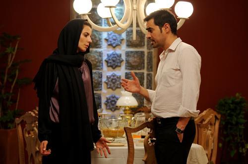 PersiaFilm-Time_to_Love-Movie-03.jpg