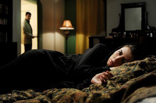 PersiaFilm-Time_to_Love-Movie-05.jpg