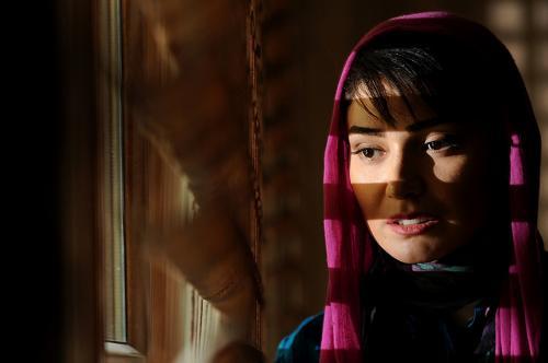 PersiaFilm-Time_to_Love-Movie-11.jpg