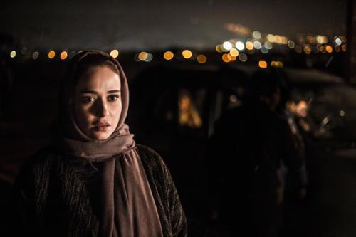 PersiaFilm