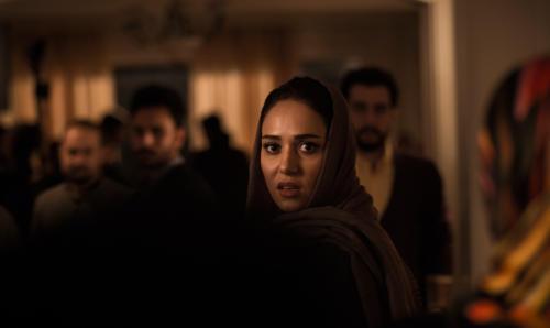 PersiaFilm-HATTRICK