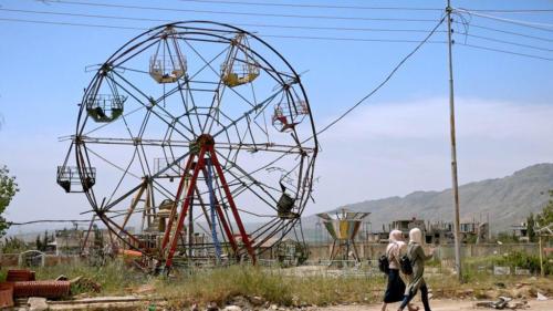 PersiaFilm_FORSAKEN-HOMES_Photo-01