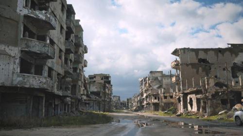 PersiaFilm_FORSAKEN-HOMES_Photo-04