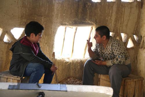WALNUT - PersiaFilm_WANUT_Photo-05.jpg